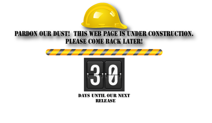 under-construction-2.png