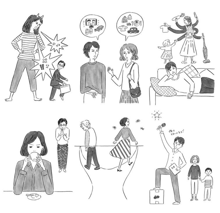09-2.jpg