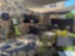 terrasse 1.jpg