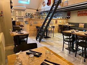 salle bar.jpg