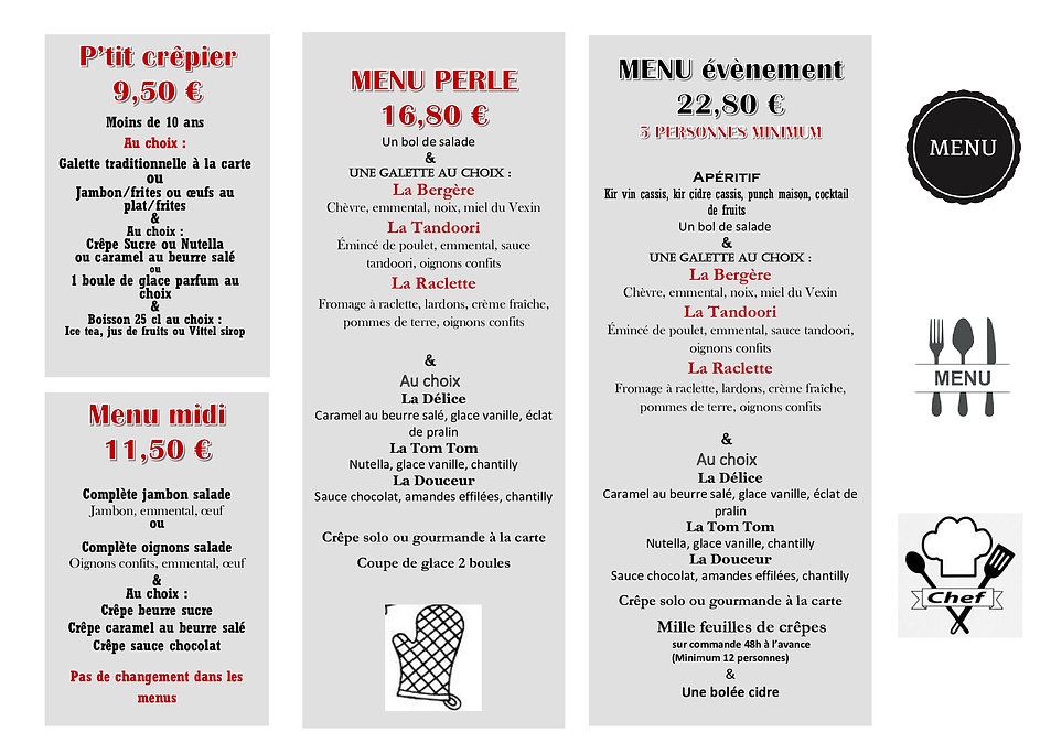 menu-site-internet.jpg