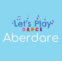 aberdare website pic 2.jpg