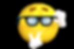 geek emoji.png