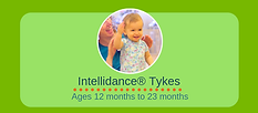 tykes.png