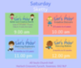 sketty timetable.jpg