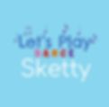 SKETTY (3).png