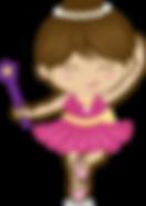 Little Stars Ballet logo.png