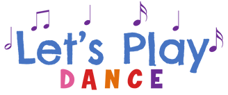 Let's Play Dance logo png copy.png