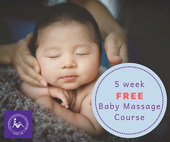 baby massage advert.png