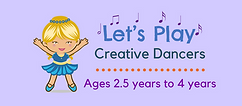creative dancers booking pic new.png