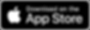 App_Store_Badge_US-UK_blk.png