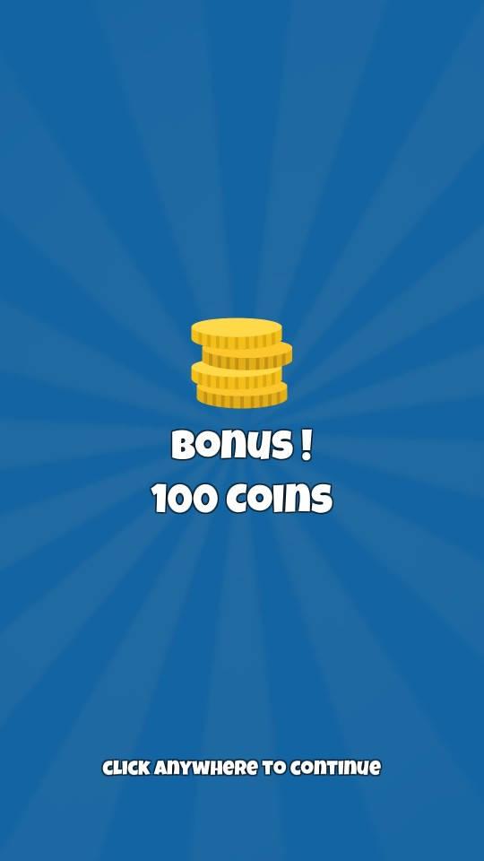 13 Solo Bonus.jpg