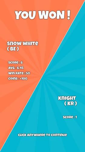 39 Battle Result.jpg