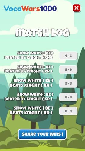 44 Match Log.jpg