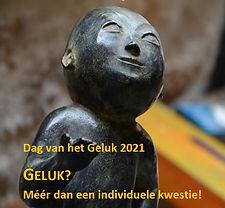 Lezing Dag Geluk 2021.jpg