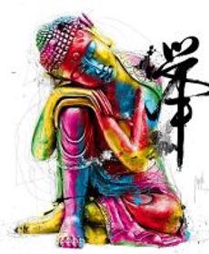 Boeddhisme_1.jpg