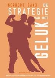 Boek Strategie Geluk 2.jpg