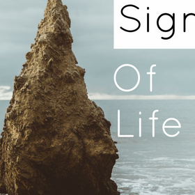 Signs of Life: Stephanie Byers