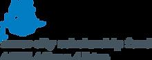 ICSF Logo.png