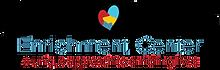 LLEC Logo.png