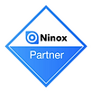 Ninox_Partner_Badge_600.png