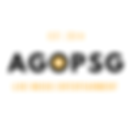 AGOPSG Pte Ltd
