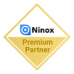 Partner-Badges-Premium.png