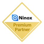 Partner-Badges-Premium.png