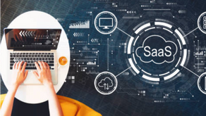 The truth about SaaS applications