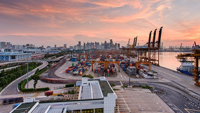 Tips to improve freight forwarding operations in 2021