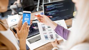 Custom Development vs Generic Apps