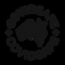 COVIDSAFE_MasterbrandLogo_Mono_Black_RGB