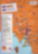 SATC_TOURING_MAPS_EXPLORERS_WAY_Digital