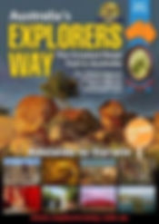 Australias_Explorers_Way_book_ copy.jpg