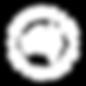 COVIDSAFE_MasterbrandLogo_Mono_White_RGB