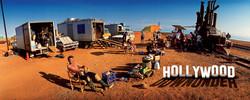 Outback Film & TV