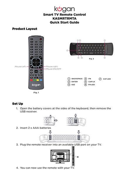 Kogan TV Remote 1.jpg