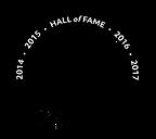 2018_HOF_Logos_all-black_translations_en