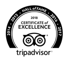 2018_HOF_Logos_all-black_translations_en