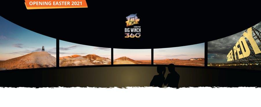 BigWinch360