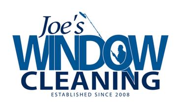 Joe logo HR.png