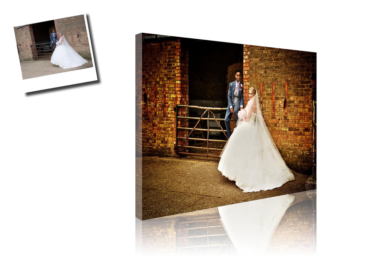 Convert your pic wedding.jpg