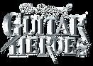 Silver Logo HR.png