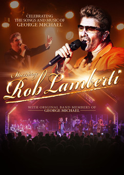 Rob Lamberti 2019 poster.jpg