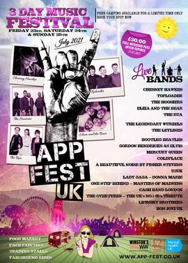 App Fest Poster 2021.jpg