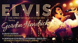 Elvis facebook header.jpg