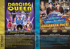 Summer Blackpool 2016 A5 leaflet.jpg