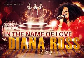 Diana Ross Artwork gold.jpg