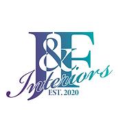 JF Logo HR.png