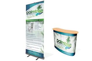 Palm tree pop up banner.jpg